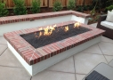 Boothe firepit 1