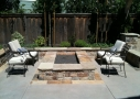 Christy firepit 1