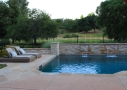 Harkness pool 2