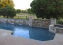 Harkness pool 4