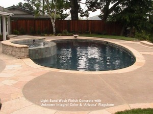 Light-Sand-Wash-Finish-Concrete-with-Unknown-Integral-Color-Arizona-Flagstone