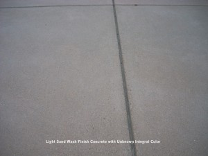 Light-Sand-Wash-Finish-Concrete-with-Unknown-Integral-Color