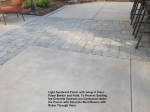 Light-Sandwash-Finish-with-Integral-Color-Paver-Border-and-Field-To-Prevent-Settling-the-Concrete-Sections-are-Connected-Under-the-Pavers-with-Concrete-Bond-Beams-with-Rebar-Through-them