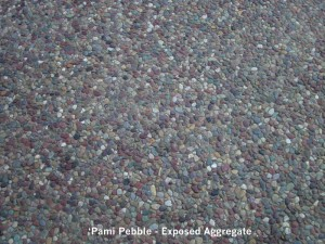 Pami-Pebble-Exposed-Aggregate