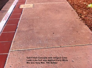 Salt-Finish-Concrete-with-Integral-Color-Looks-Like-Salt-was-Applied-Early-While-Mix-was-Very-Wet-Tile-Border